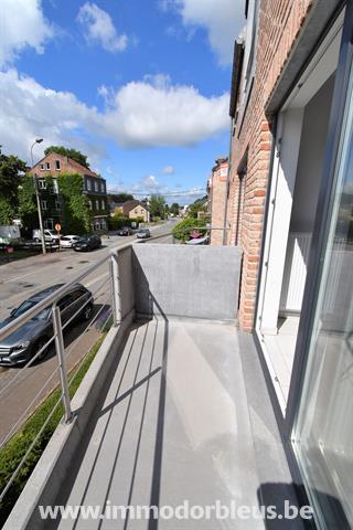 a-vendre-appartement-sprimont-louveign-4056759-12.jpg