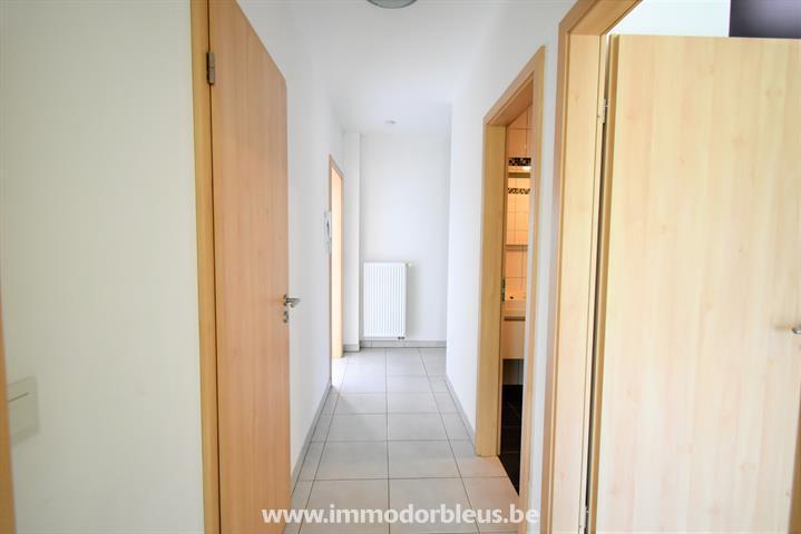 a-vendre-appartement-sprimont-louveign-4056759-13.jpg