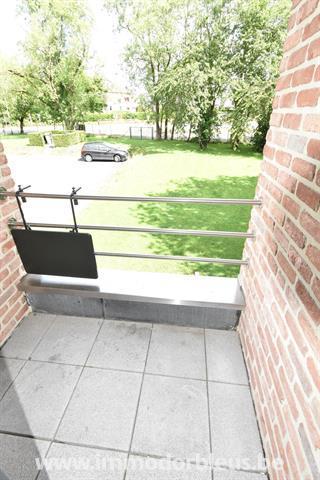 a-vendre-appartement-sprimont-louveign-4056759-14.jpg