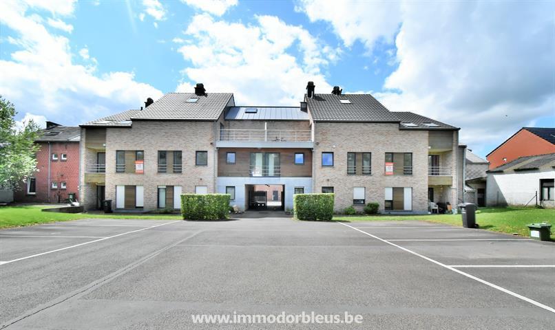 a-vendre-appartement-sprimont-louveign-4056759-17.jpg