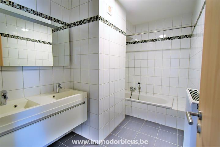 a-vendre-appartement-sprimont-louveign-4056759-2.jpg