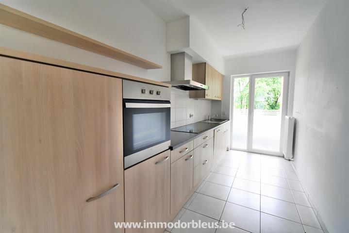 a-vendre-appartement-sprimont-louveign-4056759-3.jpg