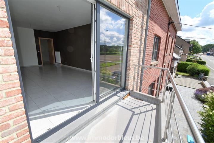 a-vendre-appartement-sprimont-louveign-4056759-4.jpg