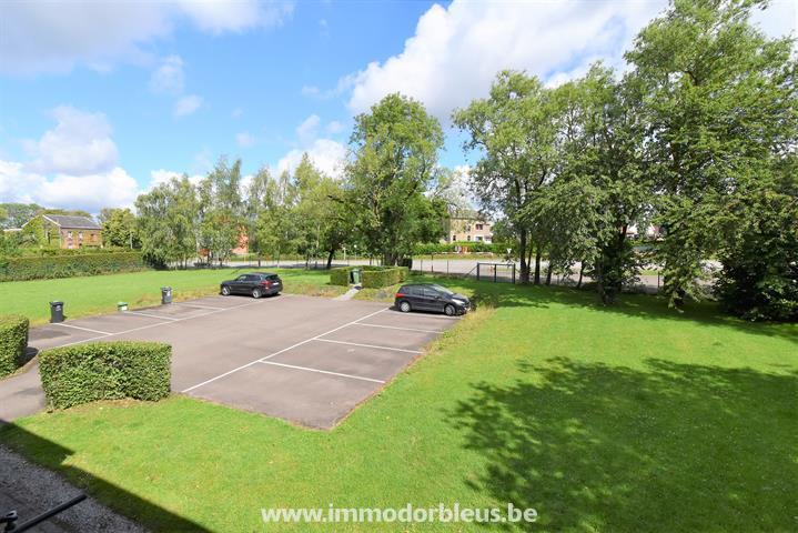 a-vendre-appartement-sprimont-louveign-4056759-5.jpg