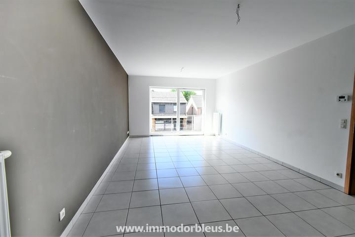 a-vendre-appartement-sprimont-louveign-4056759-6.jpg