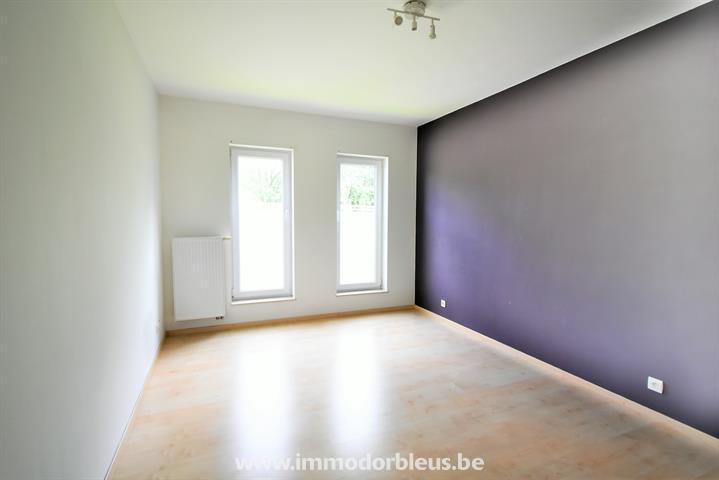 a-vendre-appartement-sprimont-louveign-4056759-7.jpg