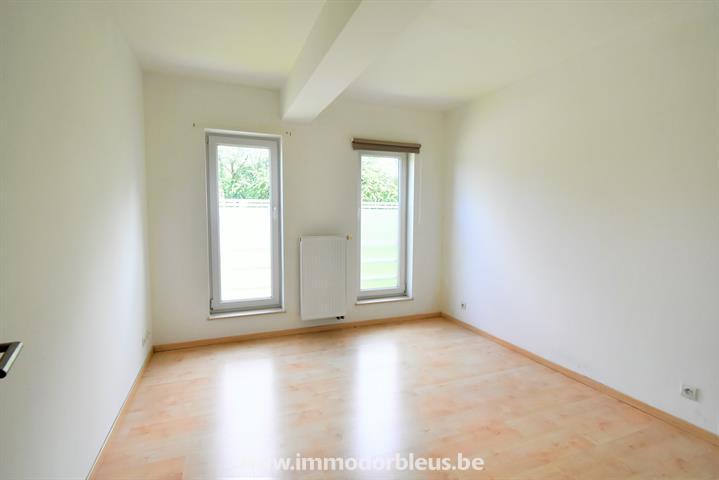a-vendre-appartement-sprimont-louveign-4056759-8.jpg