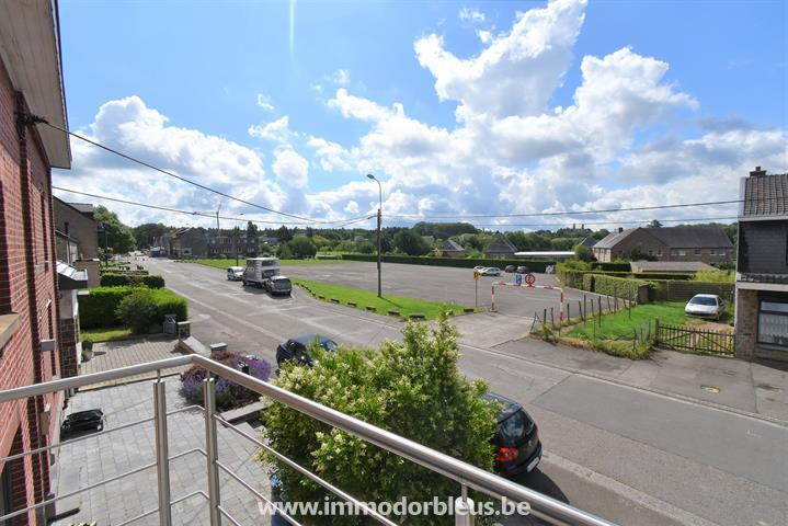 a-vendre-appartement-sprimont-louveign-4056759-9.jpg
