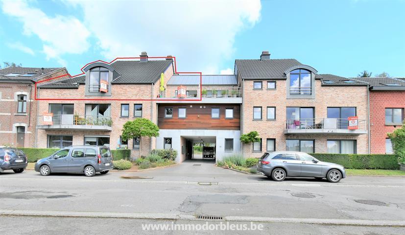a-vendre-appartement-sprimont-louveign-4056761-0.jpg