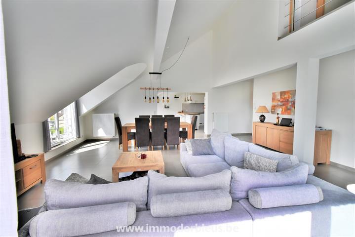 a-vendre-appartement-sprimont-louveign-4056761-1.jpg