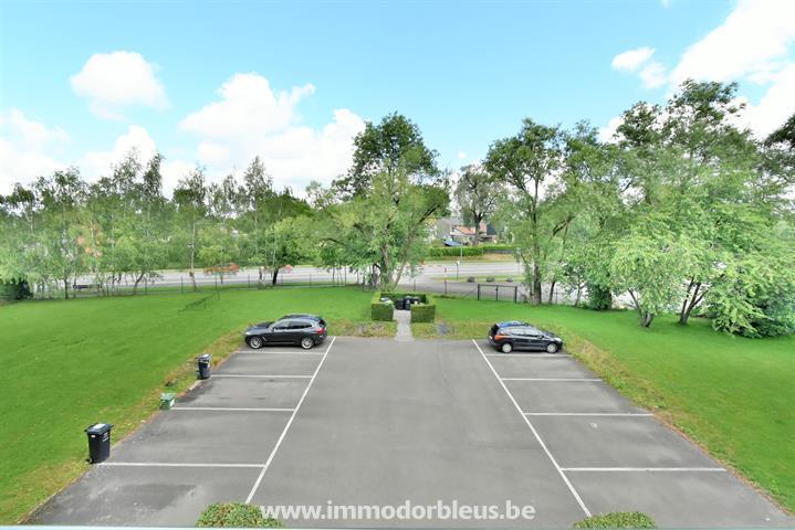 a-vendre-appartement-sprimont-louveign-4056761-10.jpg