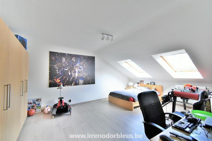 a-vendre-appartement-sprimont-louveign-4056761-11.jpg
