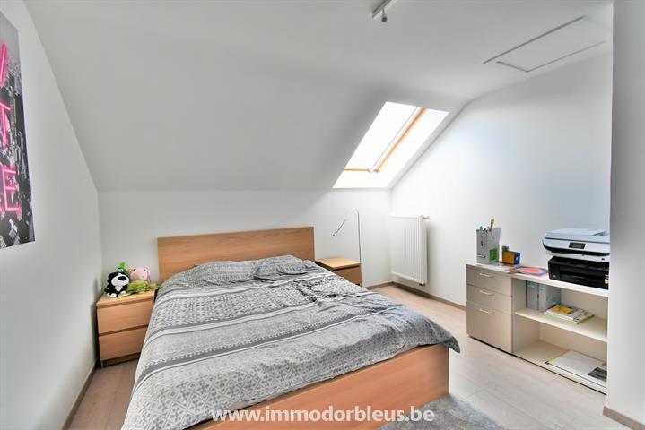 a-vendre-appartement-sprimont-louveign-4056761-12.jpg
