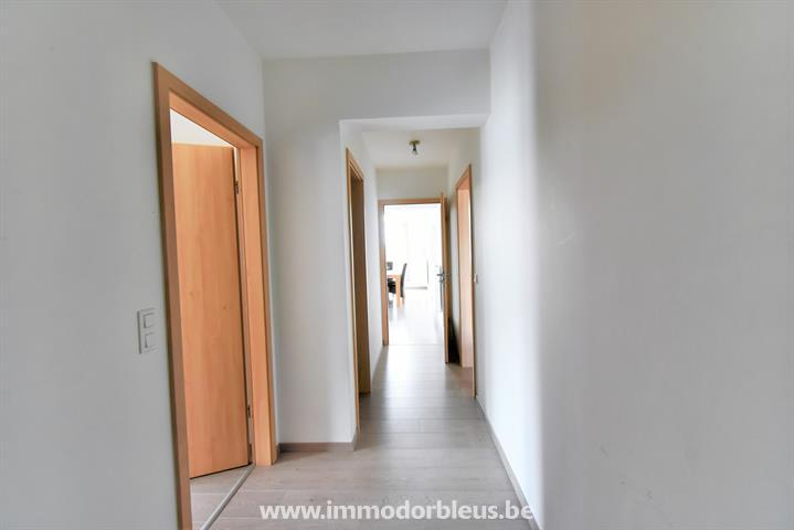 a-vendre-appartement-sprimont-louveign-4056761-14.jpg