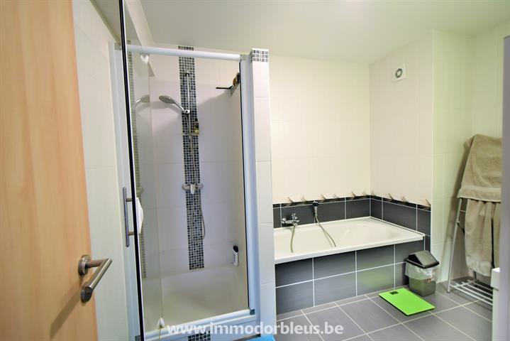 a-vendre-appartement-sprimont-louveign-4056761-15.jpg