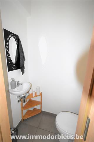 a-vendre-appartement-sprimont-louveign-4056761-16.jpg