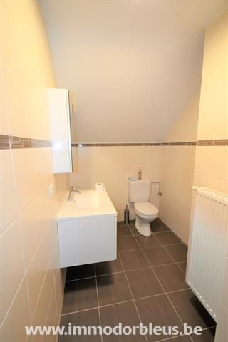 a-vendre-appartement-sprimont-louveign-4056761-17.jpg