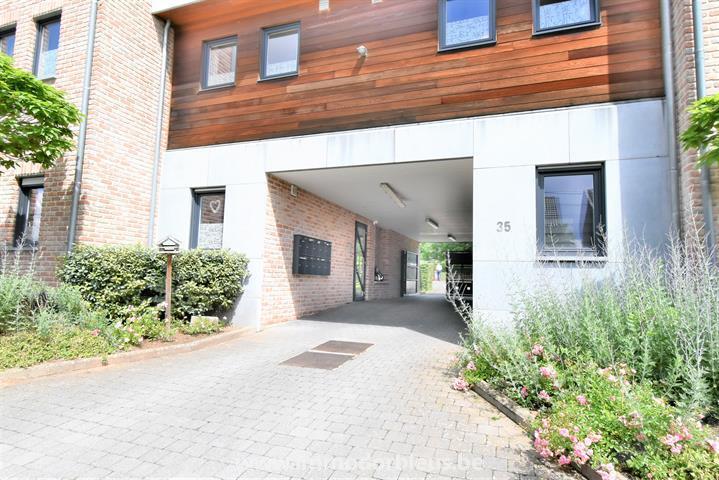a-vendre-appartement-sprimont-louveign-4056761-19.jpg