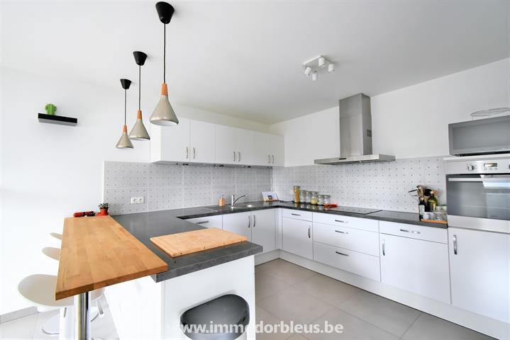 a-vendre-appartement-sprimont-louveign-4056761-2.jpg