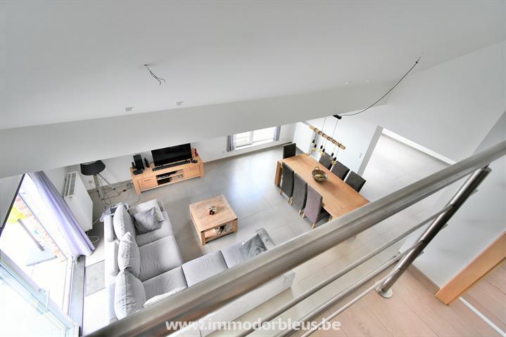 a-vendre-appartement-sprimont-louveign-4056761-3.jpg