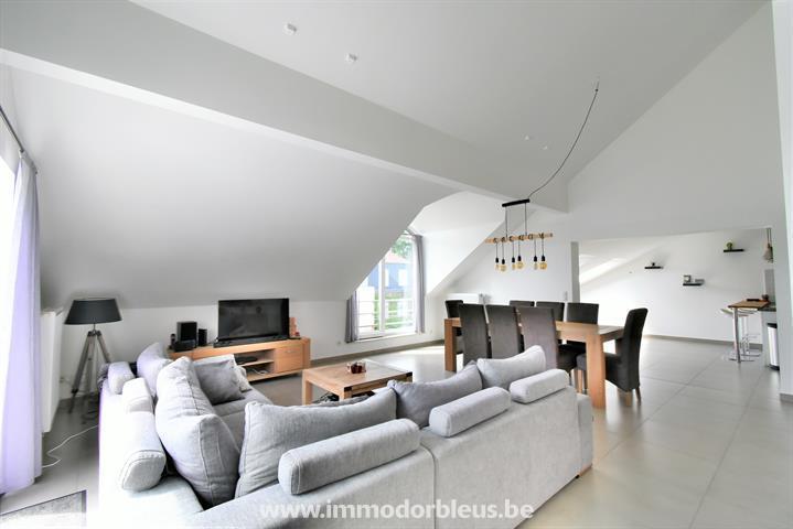 a-vendre-appartement-sprimont-louveign-4056761-4.jpg