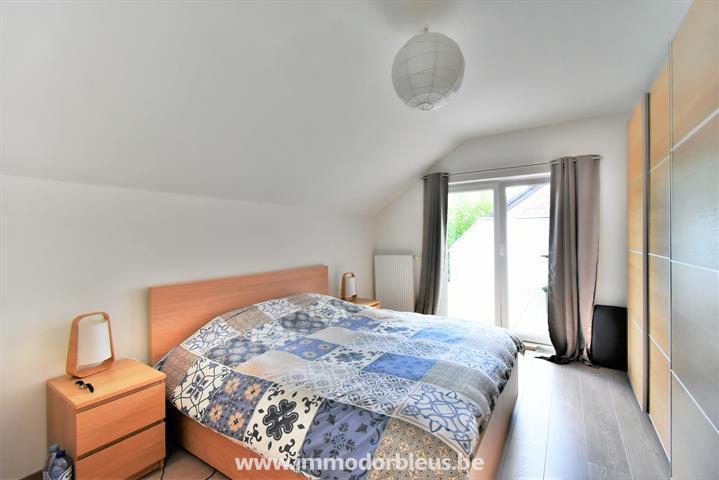 a-vendre-appartement-sprimont-louveign-4056761-6.jpg