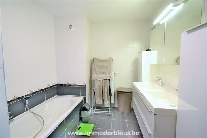 a-vendre-appartement-sprimont-louveign-4056761-8.jpg