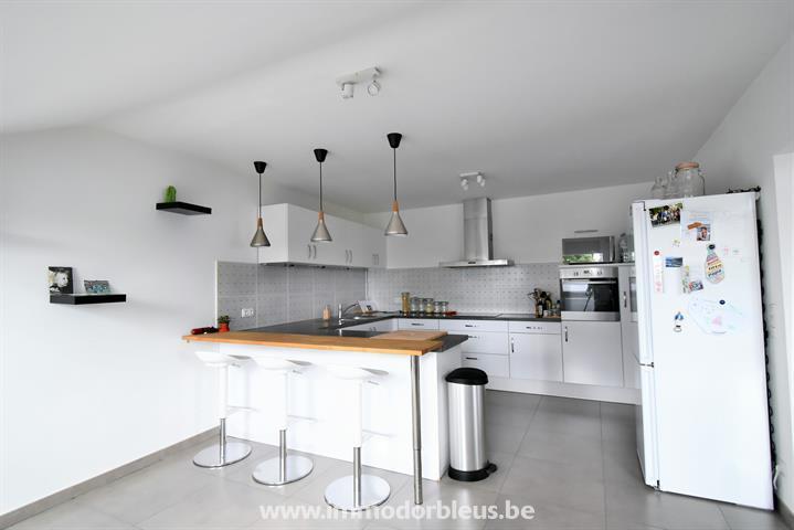 a-vendre-appartement-sprimont-louveign-4056761-9.jpg