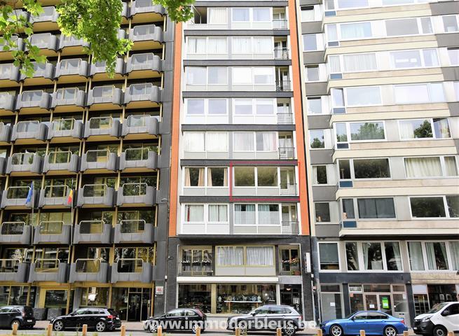 a-louer-appartement-liege-4058435-0.jpg