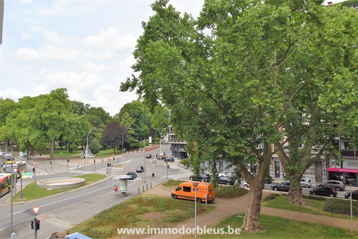 a-louer-appartement-liege-4058435-1.jpg