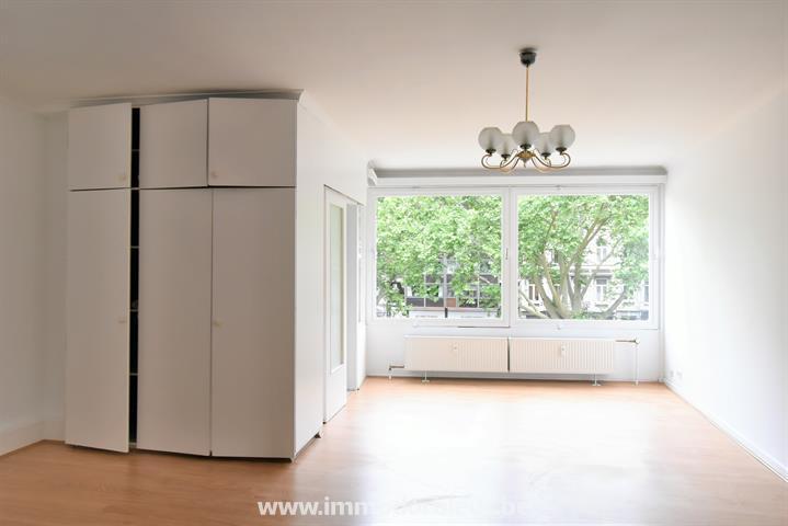 a-louer-appartement-liege-4058435-2.jpg