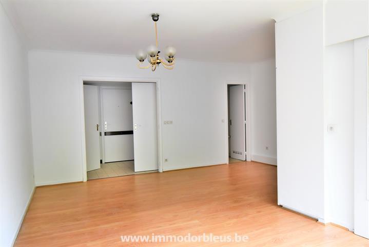 a-louer-appartement-liege-4058435-3.jpg