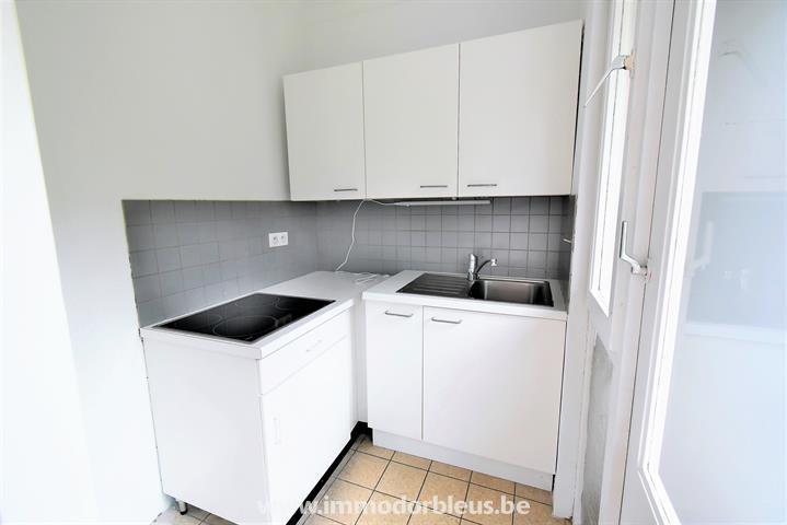 a-louer-appartement-liege-4058435-4.jpg