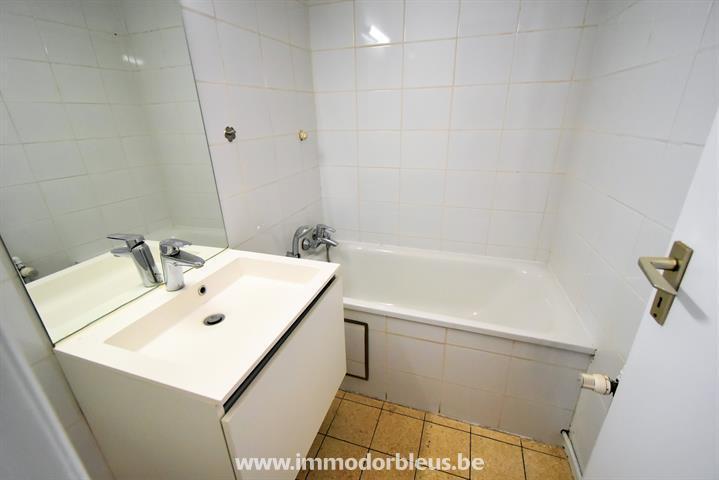 a-louer-appartement-liege-4058435-5.jpg