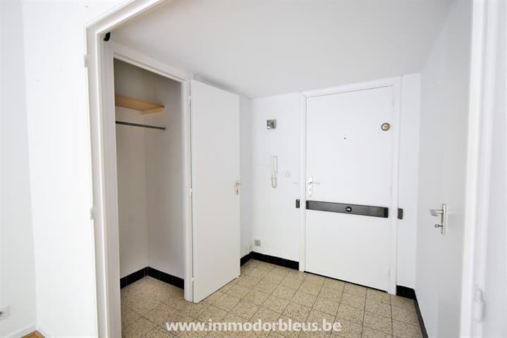 a-louer-appartement-liege-4058435-6.jpg