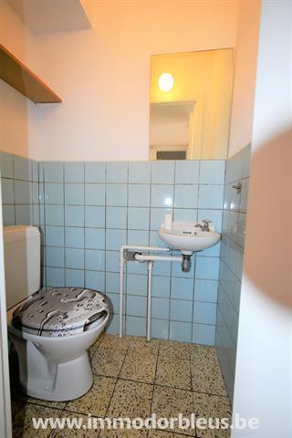 a-louer-appartement-liege-4058435-7.jpg