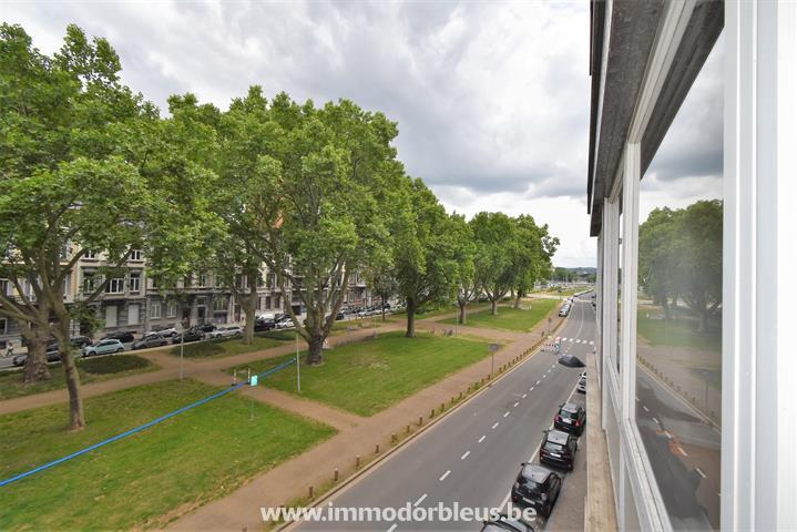 a-louer-appartement-liege-4058435-9.jpg