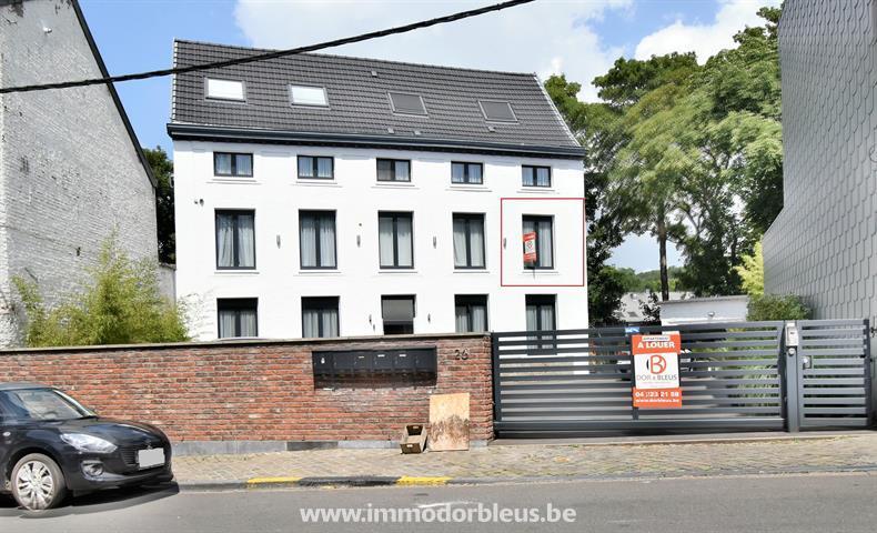 a-louer-appartement-liege-4076275-0.jpg