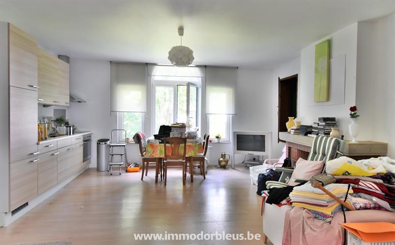a-louer-appartement-liege-4076275-1.jpg