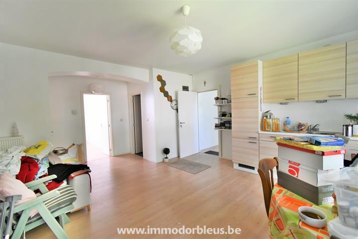 a-louer-appartement-liege-4076275-2.jpg