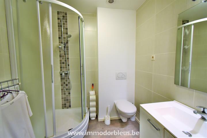 a-louer-appartement-liege-4076275-3.jpg
