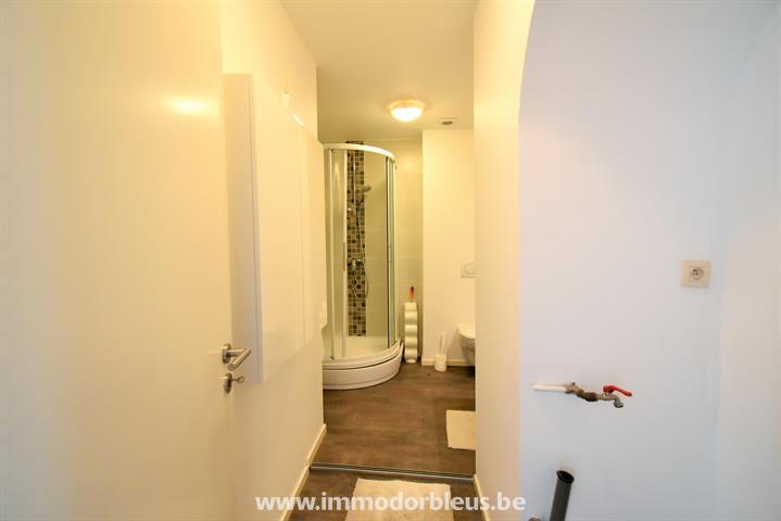 a-louer-appartement-liege-4076275-4.jpg