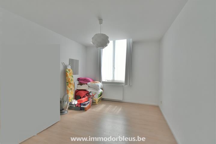a-louer-appartement-liege-4076275-5.jpg
