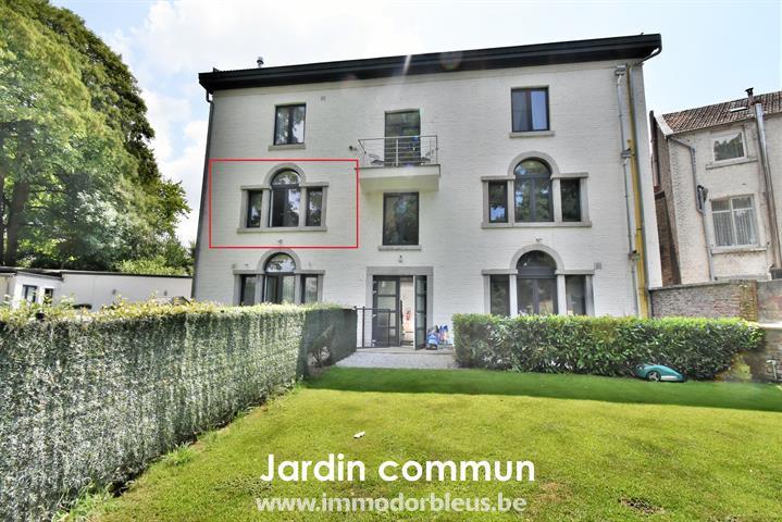 a-louer-appartement-liege-4076275-6.jpg