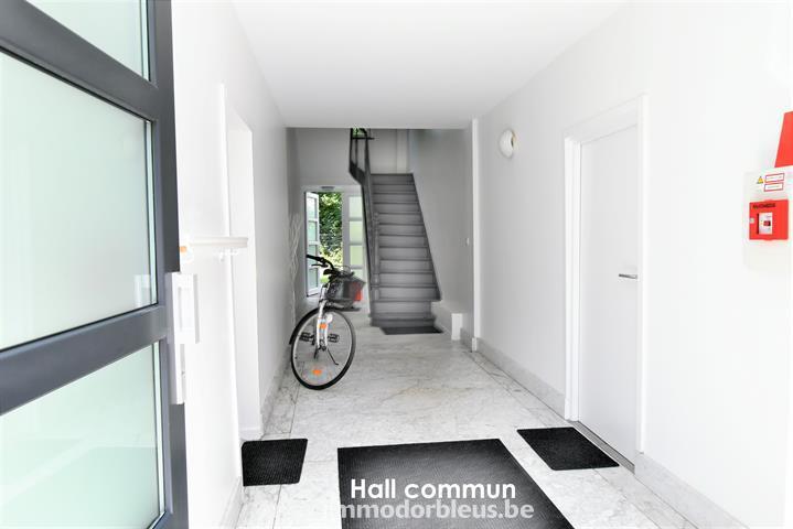 a-louer-appartement-liege-4076275-8.jpg