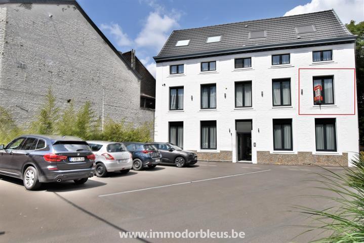 a-louer-appartement-liege-4076275-9.jpg