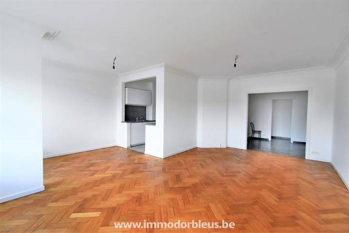 a-louer-appartement-liege-4082418-0.jpg