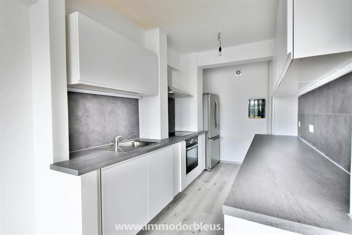 a-louer-appartement-liege-4082418-1.jpg