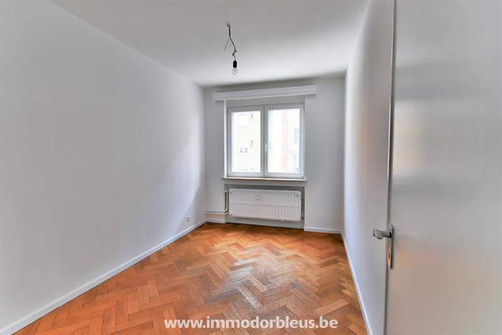 a-louer-appartement-liege-4082418-10.jpg