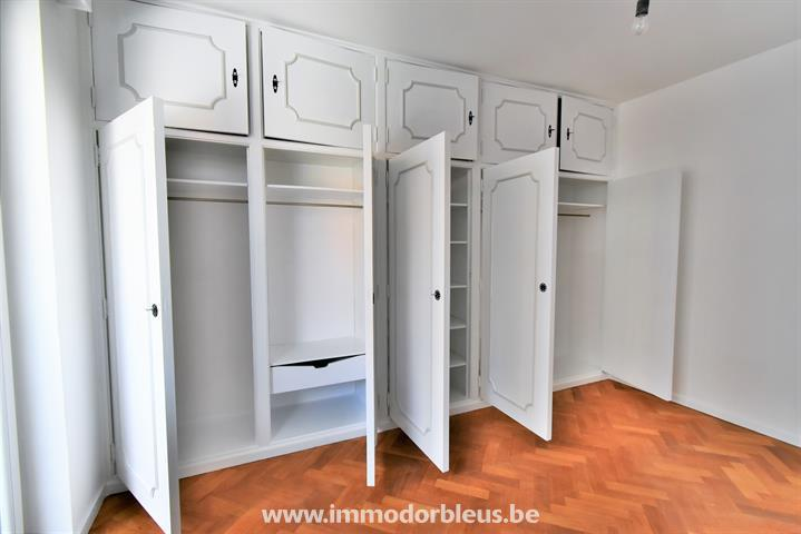 a-louer-appartement-liege-4082418-12.jpg